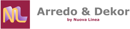 Nuova Linea - Arredo & Dekor