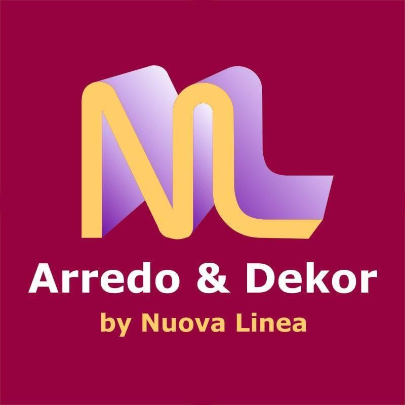 Nuova Linea di Endrizzi Franca - Arredo & Dekor